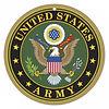 Army Badge.jpg