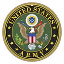 Army Badge.jpg