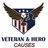 Hero Causes Logo.png