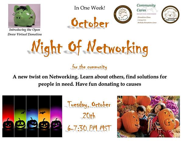 October Night of Networking.jpg
