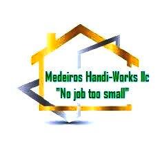 Medeiros Handi-Works llc..jpg