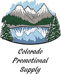 Colorado Promotional Supply Logo.jpg