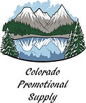 Colorado Promotional Supply Logo.jpg