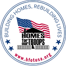Homes-for-our-Troops-285x300.png