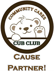Cub Club Cause Partner.jpg