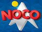 NOCO Mobile Gaming Logo.jpg