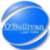 Scott O'Sullivan Logo.jpg