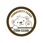 Cub Club - 1-100.jpg