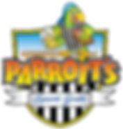 Parrott Logo.jpg