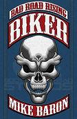 Biker Book Cover.jpg