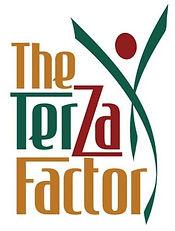 TheTerzaFactor-LogoDesign_edited.jpg