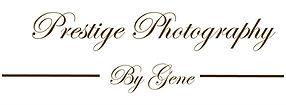 Prestiege Photography by Gene.jpg