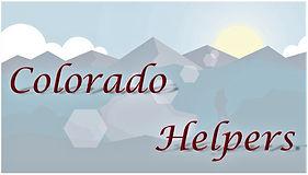 Colorado Helpers.jpg