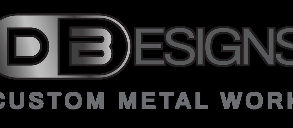 Logo version 1@0.5x.png