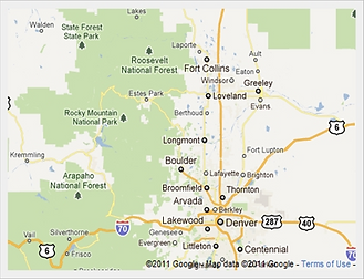 Map of NOCO.png