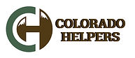 Colorado Helpers 1.1.jpg