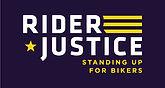 Rider Justice Logo.jpg