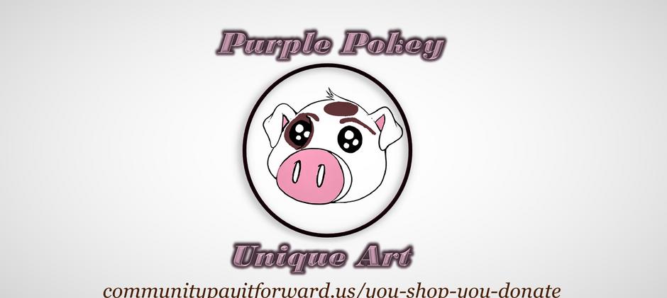 Pokey Art.png
