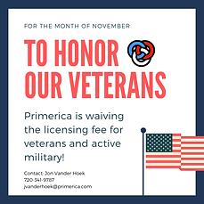 VeteransPromoAD Jobs.png