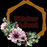 Flicker & Soul Logo.png