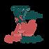 VA Final Primary Logo.png