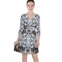 Terza Dress.jpeg