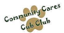 Community Cares Cub Club (1).jpg