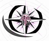 RN logo firece.webp