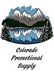 Colorado Promotional Supply Logo 2.jpg