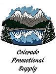 Colorado Promotional Supply Logo 2.jpg