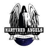 Martyred Angels.jpg
