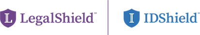 LSandIDS-NewLogo-Lockup-2Color-Purpleand