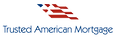 OYb91r0ZFLTrusted%20American%20Logo.png