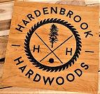 Hardenbrook Hardwoods.jpg