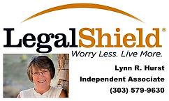 Lynn Hurst 2.jpg