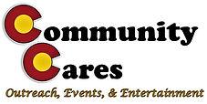 2020 Community Cares Logo.jpg