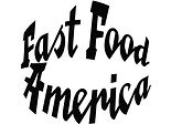 FAST FOOD Titre.jpg