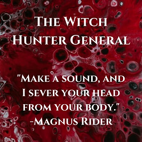 The Witch Hunter General (7).png