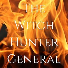 The Witch Hunter General (4).png