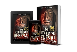 The Witch Hunter General Book Mockup.png