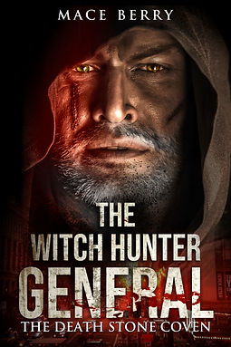 THE WITCH HUNTER GENERAL EBOOK (1).jpg