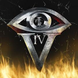 Inquisitorial Crest.jpg