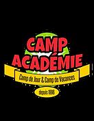 logo_camp_academie_Flat.png