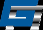 logo gasf.png