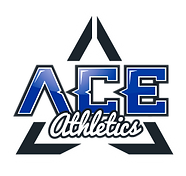 ACE, Athletics Cheer Elite, ACE Athletics, IAS, PHX, phoenix