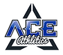 Logo ACE.png