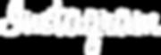white-instagram-logo-transparent-5.png