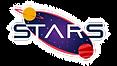 STARS Log