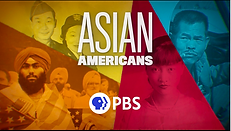 asian americans pbs.png