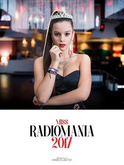 Miss RadioMania ph Marco Lautizi